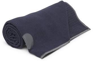 Manduka Yogitoes Big Yoga Mat Towel