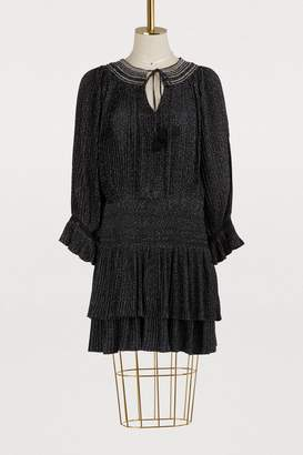 Vanessa Bruno Jolie dress