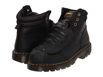 Dr. Martens Work Ironbridge MG ST