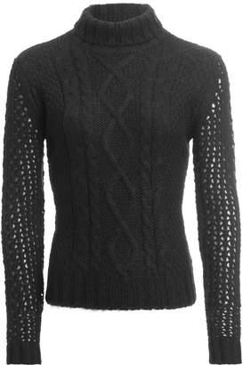 Carve Designs Eastpoint Sweater - Women's