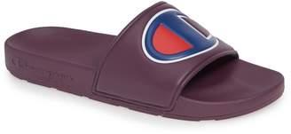 Champion Slide Sandal