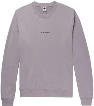 NN07 Sweatshirts