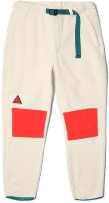 Nike ACG FLEECE PANTS