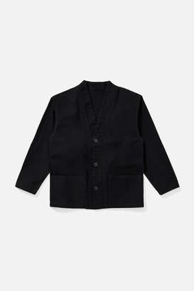Saturdays NYC Lim Studio Jacket