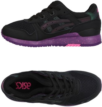 Asics Low-tops & sneakers - Item 11328357PX
