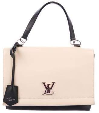 Louis Vuitton 2015 Lockme II Bag