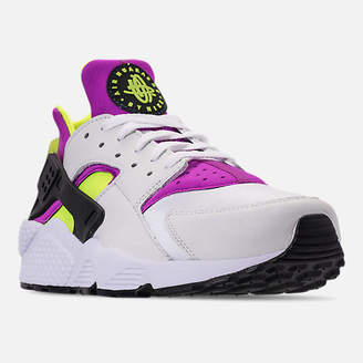 Nike Men's Huarache Run '91 QS Running Shoes