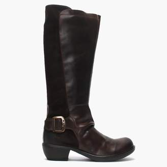 Fly London Womens > Shoes > Boots