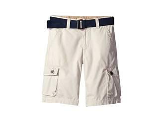 Levi's Kids Westwood Cargo Shorts (Big Kids)