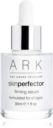 Ark Firming Serum (30ml)