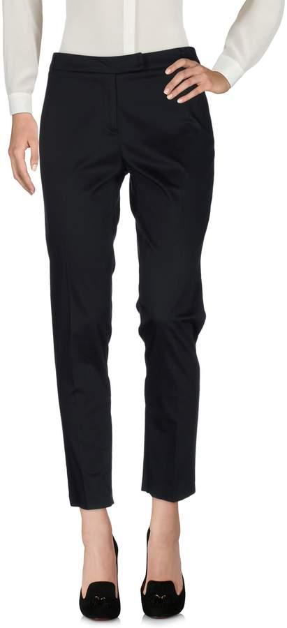 Ekle' Casual pants - Item 13024077