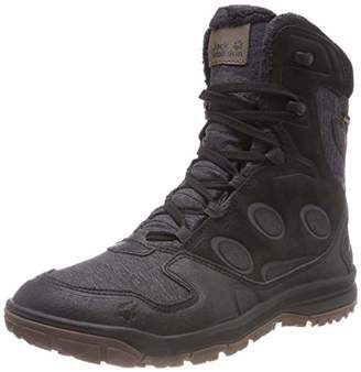 Jack Wolfskin Vancouver Texapore HIGH M Snow Boot