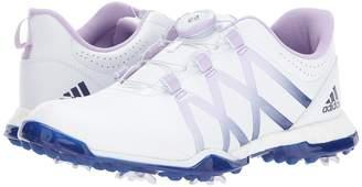 adidas adiPower Boost Boa Women's Golf Shoes