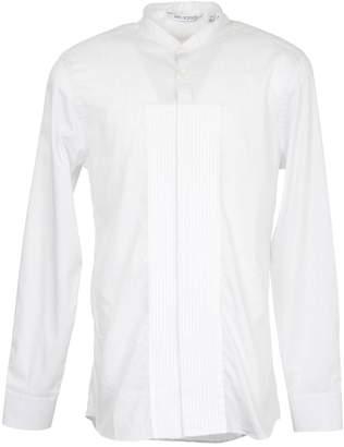 Neil Barrett Shirts - Item 38401326DN