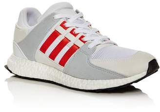adidas Men's EQT Support Ultra Boost Sneakers