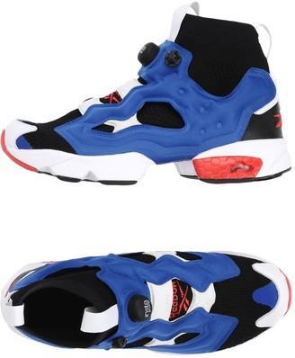 Reebok High-tops & sneakers - Item 11451558NP