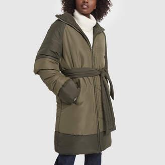 Apiece Apart Vivara Zip Front Jacket
