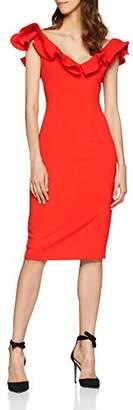 Coast Women's Kora Party Dress
