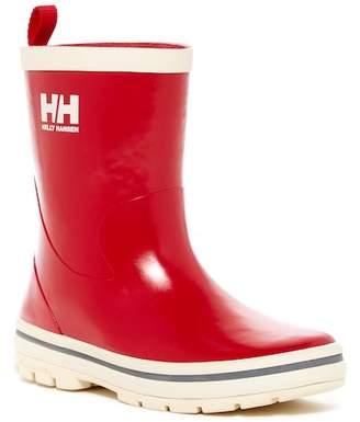 Helly Hansen Midsund Rain Boot (Toddler & Little Kid)