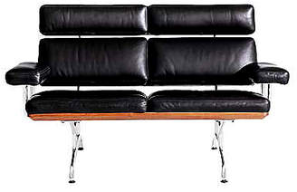 Design Within Reach Eames Two-Seat Sofa