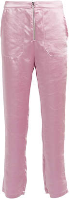 Atoìr Golden Barbie Tapered Pants
