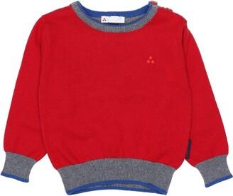 Peuterey Sweaters - Item 39950701JM