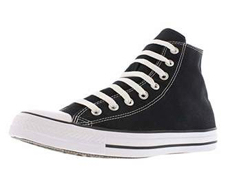db27d6342aa7 Converse Hi Unisex Style Sneakers