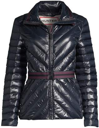 d23f1772b Puffer Jacket Medium - ShopStyle UK