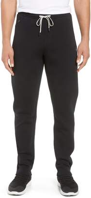 vuori Cosmos Performance Lounge Pants