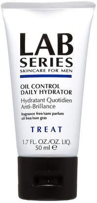 Aramis LAB SERIES Lab Series For Men Oil Control Daily Hydrator