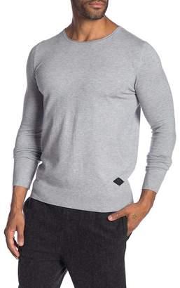 X-Ray XRAY Crew Neck Sweater
