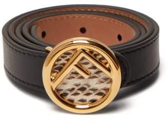 162b91eccd Fendi Belts For Women - ShopStyle UK