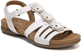 Naturalizer By by Amore Women's Sandals