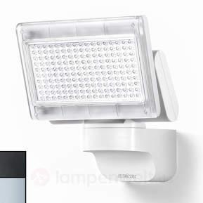 XLED HOME 1 SL - effizienter LED-Außenwandstrahler