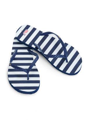 694ff81a4 Vineyard Vines Women s Sandals - ShopStyle