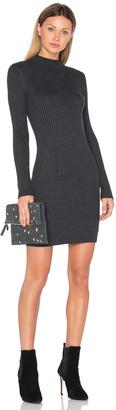 G-Star Lynn Dress $150 thestylecure.com