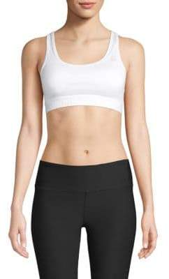 Reebok High Speed Sports Bra