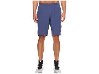 Nike N.E.T. 11 Woven Short
