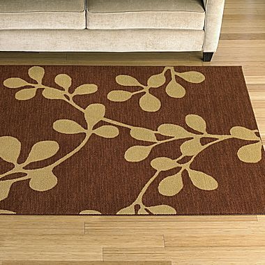 Closeout! Candlewood Rug