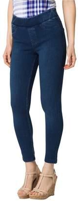 Le Château Women's Skinny Leg Stretch Jean