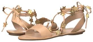 Loeffler Randall Starla Women's Sandals