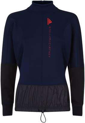 adidas by Stella McCartney Training Top