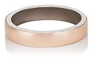 Miansai Men's Fusion Ring-Rose