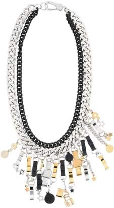 Marc by Marc Jacobs Necklaces - Item 50208947GA