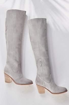 Diba Leg Up Boots