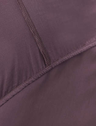 Marks and Spencer Percale Fitted Sheet
