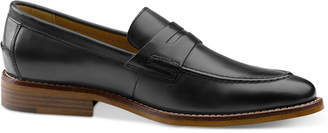 G.H. Bass & Co. Men's Conner Loafers Men's Shoes