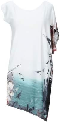 Bolongaro Trevor T-shirts - Item 12357208WO