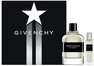 Givenchy Gentleman Eau de Toilette Two-Piece Set