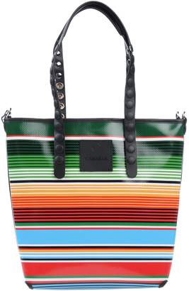 Gabs Handbags - Item 45386272LO